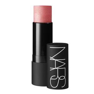 NARS The Multiple Purpose cheek/lip Stick - orgasm
